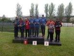 Trofeo Rana2018 (15) copi