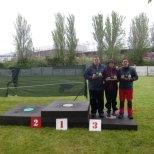 Trofeo Rana2018 (16) copi