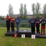 Trofeo Rana2018 (17) copi