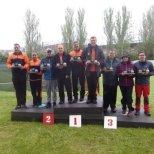 Trofeo Rana2018 (18) copi