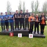 Trofeo Rana2018 (20) copi