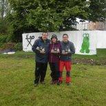 Trofeo Rana2018 (25) copi
