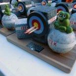 Trofeo Rana2018 (5) copi