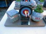 Trofeo Rana2018 (6) copi