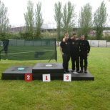 Trofeo Rana2018 (8) copi