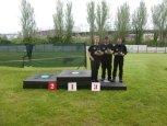 Trofeo Rana2018 (9) copi