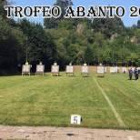 TrofeoAbanto060518 (1) copi