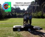 TrofeoAbanto060518 (10) copi