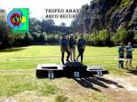 TrofeoAbanto060518 (12) copi