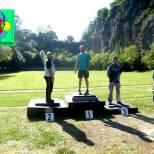 TrofeoAbanto060518 (13) copi