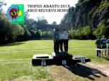 TrofeoAbanto060518 (15) copi