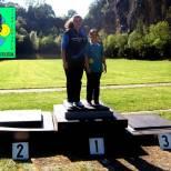 TrofeoAbanto060518 (16) copi