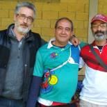 TrofeoAbanto060518 (17) copi
