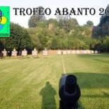 TrofeoAbanto060518 (2) copi