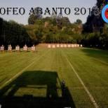 TrofeoAbanto060518 (5) copi
