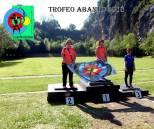 TrofeoAbanto060518 (6) copi