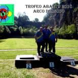 TrofeoAbanto060518 (7) copi