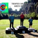 TrofeoAbanto060518 (8) copi