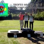 TrofeoAbanto060518 (9) copi