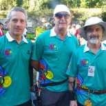 copi IV CAMPEONATO DE EUSKADI POR EQUIPOS DE CLUB AL AIRE LIBRE 2018 (40)