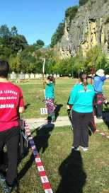 copi IV CAMPEONATO DE EUSKADI POR EQUIPOS DE CLUB AL AIRE LIBRE 2018 (52)