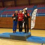 Trofeosanturtzi281018 (11)