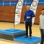 Trofeosanturtzi281018 (15)
