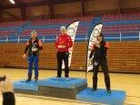 Trofeosanturtzi281018 (16)