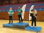Trofeosanturtzi281018 (18)