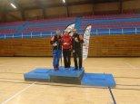 Trofeosanturtzi281018 (31)