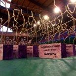 Trofeosanturtzi281018 (39)