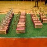 Trofeosanturtzi281018 (40)