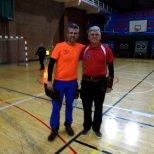 Trofeosanturtzi281018 (44)