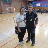 Trofeosanturtzi281018 (49)