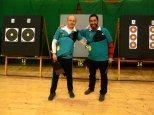 Trofeosanturtzi281018 (50)