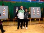 Trofeosanturtzi281018 (51)