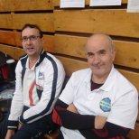 Trofeosanturtzi281018 (53)