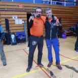 Trofeosanturtzi281018 (54)