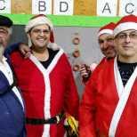 copi Navidad.Gezaleriak.2018 (49)