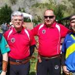 copi Trofeo Putxeta2019 (15)