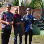 copi Trofeo Putxeta2019 (22)