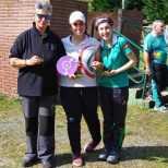 copi Trofeo Putxeta2019 (24)