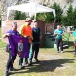 copi Trofeo Putxeta2019 (26)