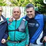 copi Trofeo Putxeta2019 (44)