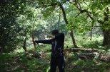copi Camp.Alava.3.LV.05_05_2019 (159)