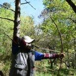 copi Camp.Alava.3.LV.05_05_2019 (200)