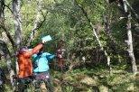 copi Camp.Alava.3.LV.05_05_2019 (24)