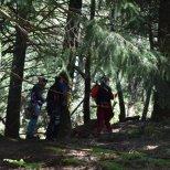 copi Camp.Alava.3.LV.05_05_2019 (78)