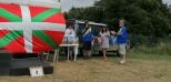 Camp.Bizkaia070719 (12)
