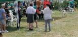 Camp.Bizkaia070719 (20)